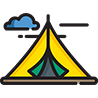 003-tent-1.png