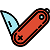 swiss-army-knife.png